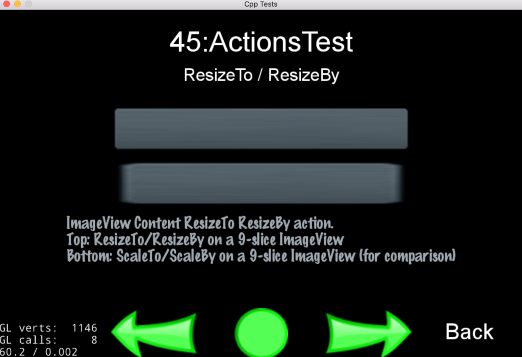 resize-action-effect
