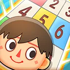 Sudoku In The Palm Of Your Hand