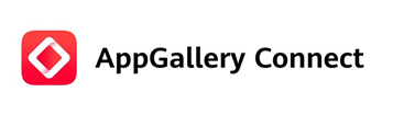 AppGallery Connect logo